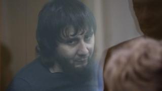 Петима осъдени за убийството на Борис Немцов