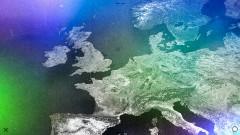 Защо Европа залага на 5G?