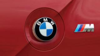 BMW инвестира 1 млрд. евро в нов завод в Мексико