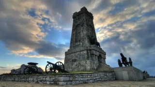 Ограничават движението към Шипка по случай 140-тата годишнина от епопеята