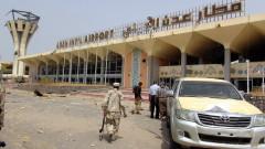 Свикват донорска конференция за Йемен през март