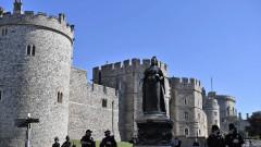 Младите британци вече не искат монархия, показва проучване