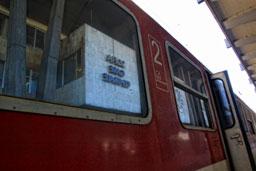 Кражби за 1,5 млн. лв. по железниците ни отчете Цветков