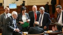 БСП иска Националната здравна карта до края на годината
