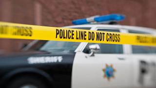 Най-малко 17 ранени при стрелба в нощен клуб в американския щат Арканзас