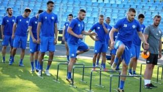 Арда се радва на голям интерес преди дебюта в Първа лига