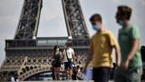 Европа се страхува от увеличението на случаите с коронавирус