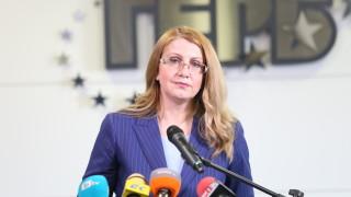 Министерски съвет не може да излезе в отпуска, категорични от ГЕРБ
