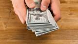 Какви бяха заплатите на директорите на най-големите компании в САЩ