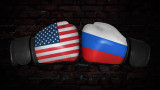 САЩ включиха в санкциите си и производителя на С-400