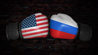 """Русия скочи срещу """"фалшивата новина"""", че ГРУ е плащало на талибаните да убиват US войници"""
