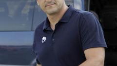 Филип Филипов: Янев е перфектният треньор за ЦСКА