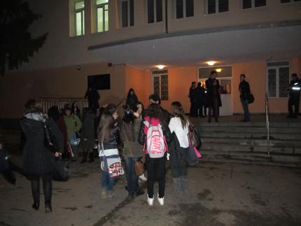 Експерти: Има криворазбрана толерантност към учениците в някои региони