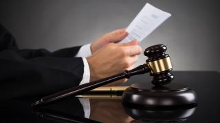 Съдът оправда двама за мащабна контрабанда на цигари от Русия