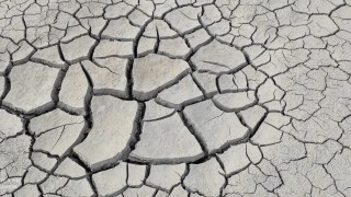 "Тревога около язовир ""Ивайловград"" – от МОСВ успокояват: Вода ще дойде"