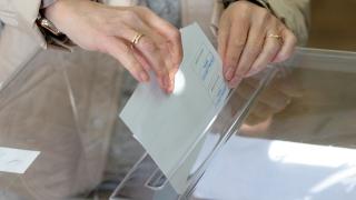 Сънародниците ни в чужбина са сезирали ВАС заради изборите