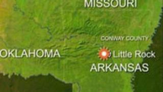 Стрелба в университет в Арканзас. Двама убити