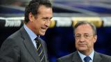 Хорхе Валдано: Атлетико ще се справи и с Реал (Мадрид)