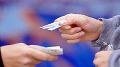 Легалните наркотици – новият източник на приход