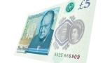 Bank of England не се отказва от новите банкноти с животински мазнини