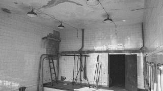 Фалшива новина обиколи интернет, дискредитират реновираната гребна база във Видин със стари снимки