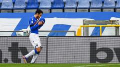 Милан готви изненадващ трансфер