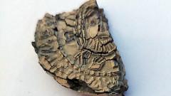 По следите на историята: Археолози откриха печат на Княз Борис-Михаил