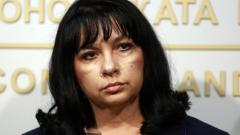 Румен Овчаров има защо да се притеснява от мен, заяви новият енергиен министър