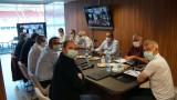 Къде сбърка Трабзонспор с финансовия феърплей на УЕФА?