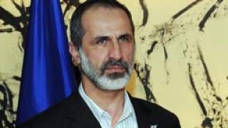 Сирийската опозиция моли за помощ срещу Асад