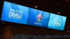 В Санкт Петербург нямат намерение да отказват домакинство на мачове от Европейското