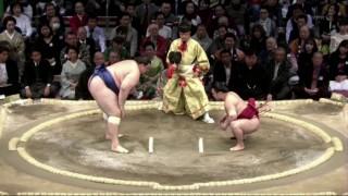 Аоияма загуби от Енхо на турнира във Фукуока