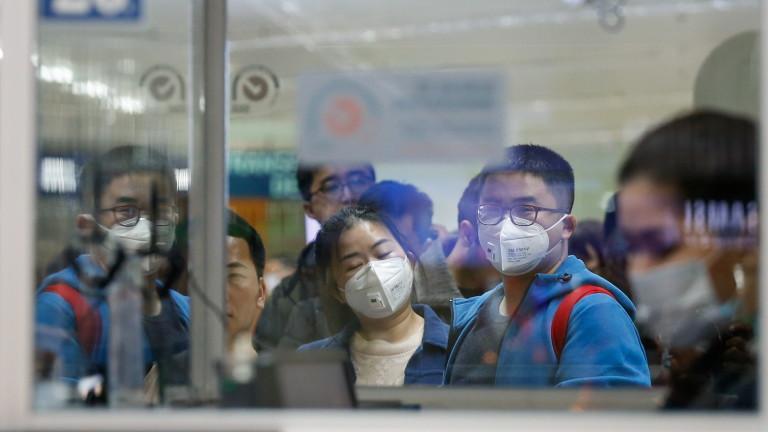 Как коронавирусът повлия на световния туризъм?