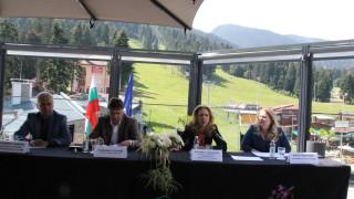 Хотелиери искат реклама на България като безопасна дестинация