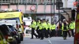 Джихадистите все по-бързо планират и извършват атентати, предупреждава британското разузнаване