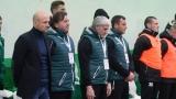 Милен Радуканов: Иван Цветков сплотява отбора
