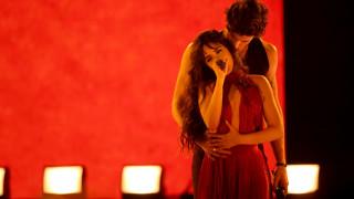 Камила Кабейо и Шон Мендес - любов по време на карантина
