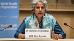 СЗО отсече: Страните трябва да продължат ваксинирането с AstraZeneca