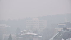 България и Македония са първенци в Европа по мръсен въздух
