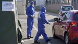 Нови над 4750 случая на коронавирус в Германия