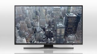 Избрано: 4К телевизори