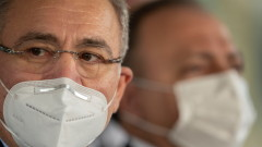 Здравни власти в Бразилия призовават за блокади