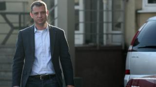 Делян Добрев получи подкрепата и на Българската петролна асоциация