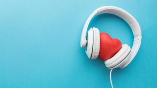 Как музиката се отразява на здравето ни