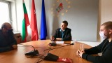 Министерството на земеделието в сянка на БСП нахока Борисов за горите и субсидиите