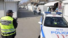 Борят турското и китайското карго на пазара в Димитровград