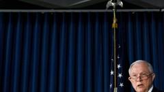 Вашингтон обмисля да назначи втори специален прокурор за разследване на Хилари Клинтън