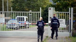Германската полиция разби най-големият нелегален darknet пазар, DarkMarket