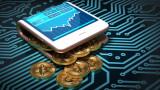 Bitcoin: Какво смятат централните банки по света за криптовалутите?