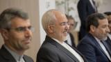 САЩ подготвят агресивни санкции срещу Иран